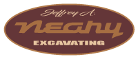 http://nearyexcavating.com/wp-content/uploads/2019/06/Neary-Logo-small.png